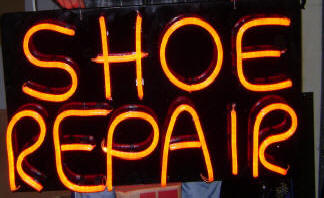 A big difference signs cheap signs fast led neon rope light aloadofball Images